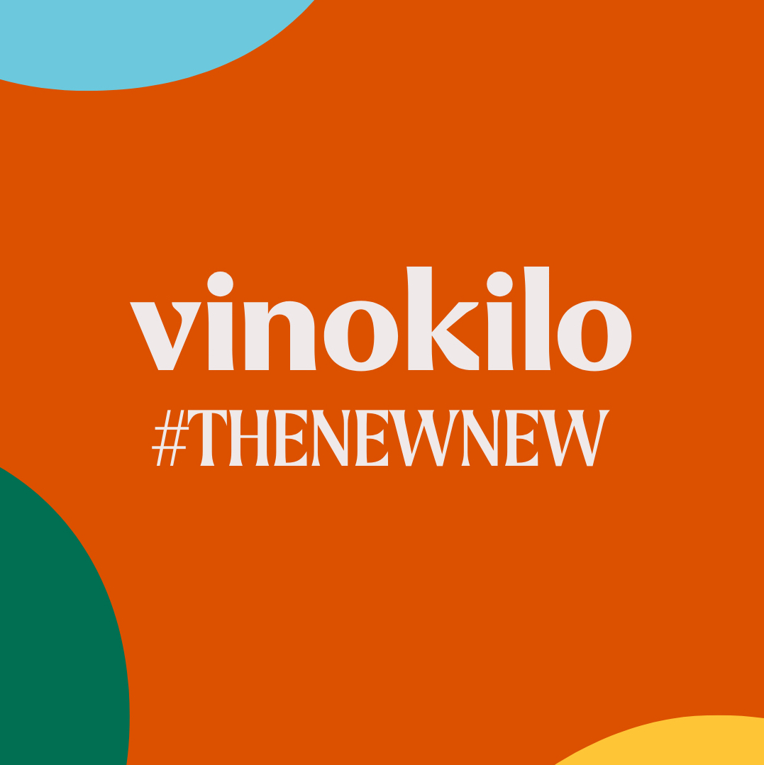thenewnew_vinokilo_new_logo