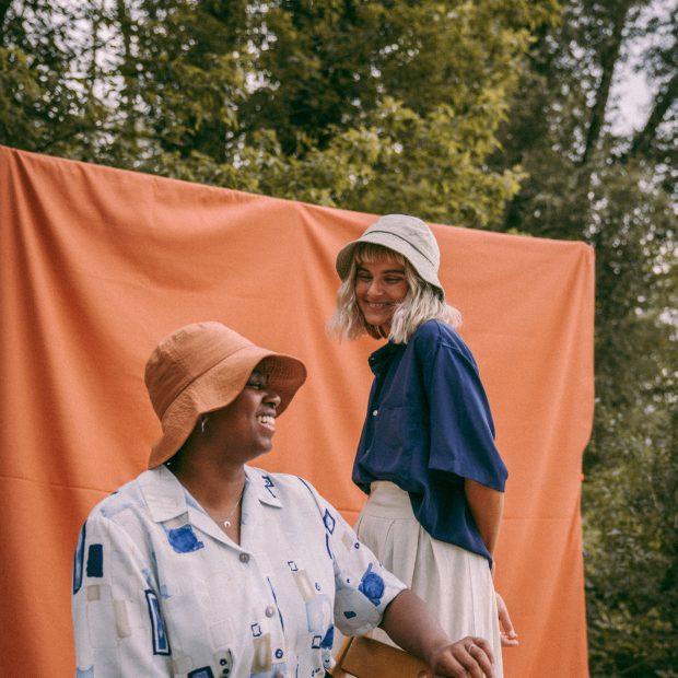 jaqui_girls_nature_fabric