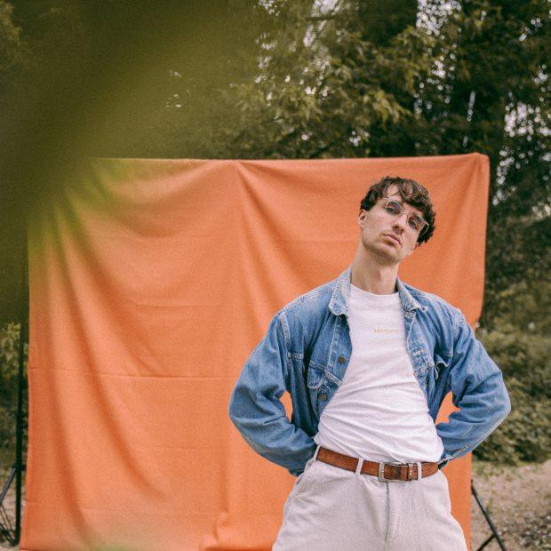 boy_denim_jacket_nature_fabric