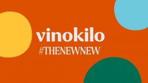 vinokilo_thenewnew