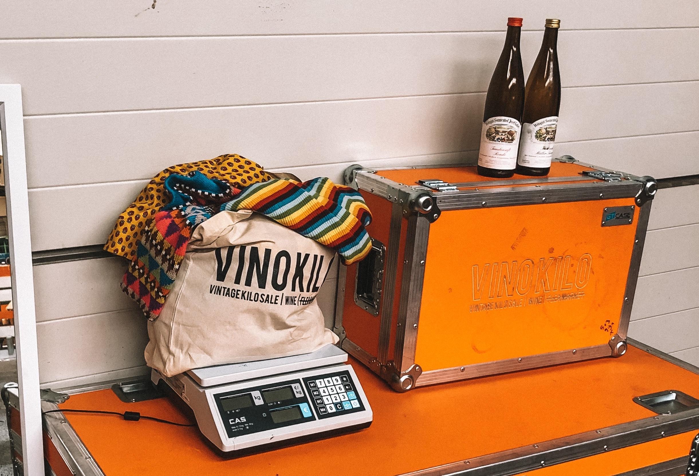 Online_vintage_kilo_sale_vinokilo