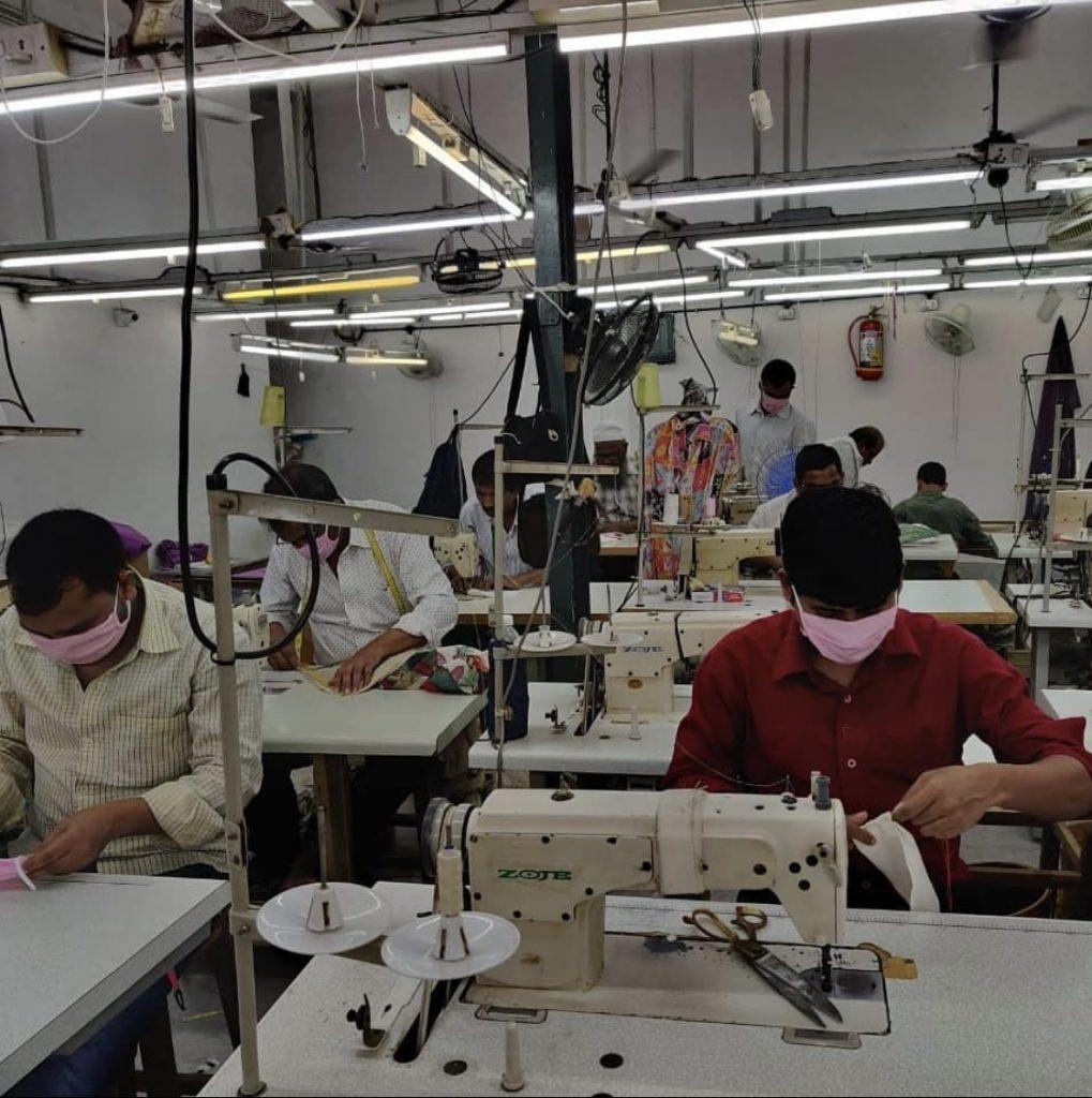 vinokilo-re/upcylced-mumbai-factory